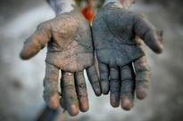 Mica mining in Jharkhand employs child labour: Reports