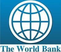 World Bank Ditches Zimbabwe