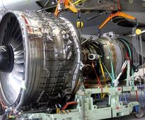 Godrej Aerospace expands tie-up with Rolls-Royce, wins Rs 200-cr contract