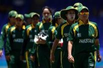 Pakistan Women recall Nahida, Nawaz for Women's World T20