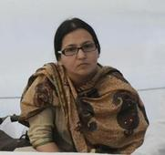 Shehla Masood murder: Court summons ex-BJP MLA's wife as witness for accused