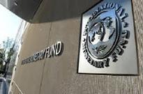IMF directors in split view of Greece fiscal surplus target