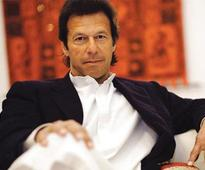 Imran Khan registers victory from Peshawar