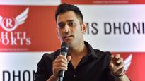 MS Dhoni lavishes praise on Nepal cricket team, makes pertinent point about Associate nations