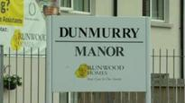 Dunmurry: Investigation into care at elderly residential home