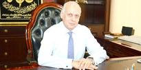 Adviser to the Minister of Trade and Industry Yasser Al-Maghribi to MEO