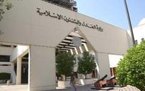 Jail term upheld in money laundering case