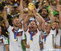 FIFA World Cup: Has the world's biggest sports event been ruined?