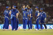 IPL games involve black money, alleges Aam Aadmi Party's Rajasthan unit