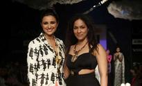 Masaba Gupta working on Satya Paul's new line