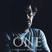 'One' visualized in an international styling of horror supernatural mixes