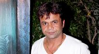 Supreme Court questions Rajpal Yadav over not settling loan