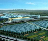 PM to inaugurate newly constructed Islamabad Airport on Aug 14: Ahsan