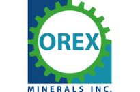 Orex intercepts 57 metres grading 118 g/t silver in drilling on the Sandra Escobar Project in Durango, Mexico