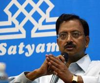 Satyam scam: Ramalinga Raju, the man who knew too much, gets 7 years in jail