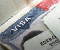 Senators reach deal on H-1B visa expansion plan