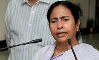 Setback for Mamata's Trinamool, SC declines to stop CBI probe into Narada sting case