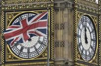 EU designs permanent outer circle to keep Britain in