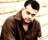 Gautham Menon's detailed letter