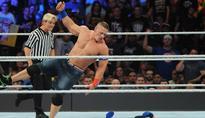 WWE Royal Rumble: John Cena Will Win WWE Championship
