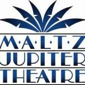 Maltz Jupiter Theatre to Present THE WILL ROGERS FOLLIES