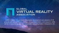 Google, Samsung, Oculus, HTC, Sony partner to create a Global VR Association