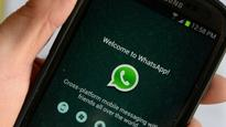 Look out, your WhatsApp feed may now include marketing messages and flight updates