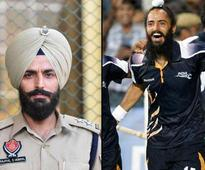 Mohali: Former hockey stars to now handle security at World T20 matches