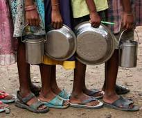 Goa: Parents to monitor quality of mid-day meal