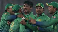 Pak home series against WI may not happen in Sri Lanka