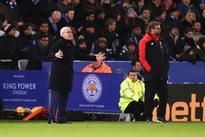 Klopp urged to follow Leicester's model to solve Liverpool's defensive woes