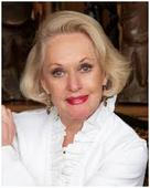Spring 2016 BCL   CND   Tippi Hedren Nail Scholarship Competition Opens