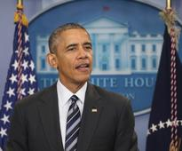 White House Proposes $19 Billion Plan To Strengthen Cybersecurity