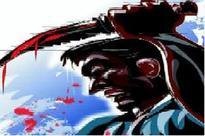 Extramarital affair: Wife, lover arrested for husband's murder