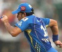 Even God gets hurt: Sachin on preparing for pain