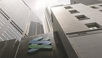 Singapore slaps fines on StanChart, Coutts