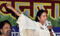 Election Commission Asks Mamata Banerjee To Personally Respond To Notice Issued Against Her
