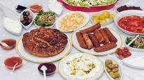 4 Israeli restaurants win international honors