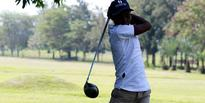 Top five golfers eye Sh1bn bonus as final PGA Tour event tees off