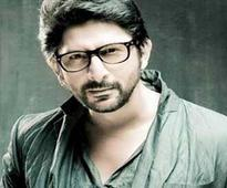 Was jobless for 3 years; I did odd jobs, but not films: Arshad Warsi