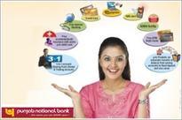 Punjab National Bank raises Rs.1500 crore via pvt placement