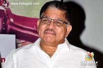 MUST READ: Allu Aravind confirms Rs. 500 Cr project