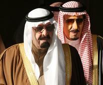 Donald Trump to meet Muslim leaders in Arab-Islamic-American Summit on 20 May