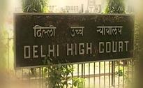 Delhi Court summons businessman for not giving Swiss bank details