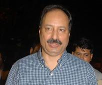 ATS shortcomings not a reflection on Karkare: NIA
