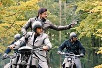 Box office prediction: Sai Dharam Tej's 'Supreme' set to clash with Suriya's '24'