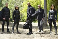 'Agents of S.H.I.E.L.D.' Season 4 Spoilers: Ghost Rider's Blazing Entry; Later Time Slot for a Darker Season
