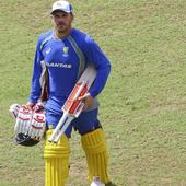 This is why Finch, Maxwell will miss their respective IPL openers