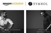 Amazon India launches fashion private label