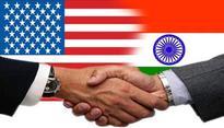 Indo-US nuke agreement is an arms deal: Ex-US Senator